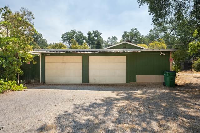 4779 Deer Creek Ave, Shasta Lake, CA 96019 (#21-3718) :: Vista Real Estate