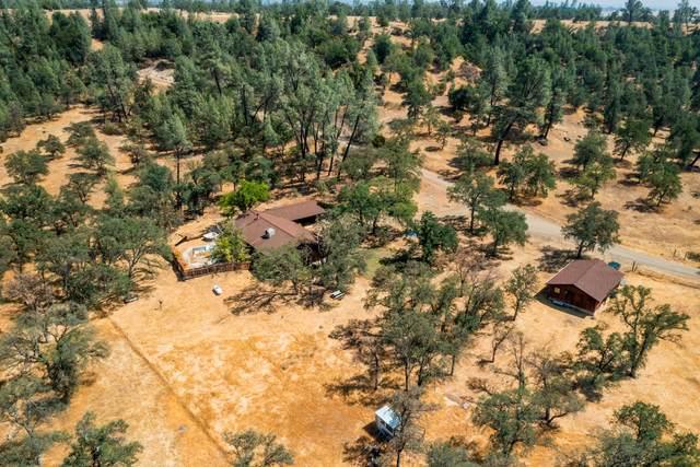 23382 N Star Dr, Millville, CA 96062 (#21-3765) :: Waterman Real Estate