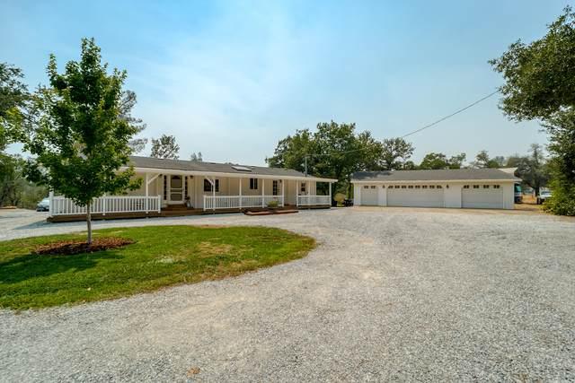 16897 Robin Linda Ln, Anderson, CA 96007 (#21-3801) :: Waterman Real Estate