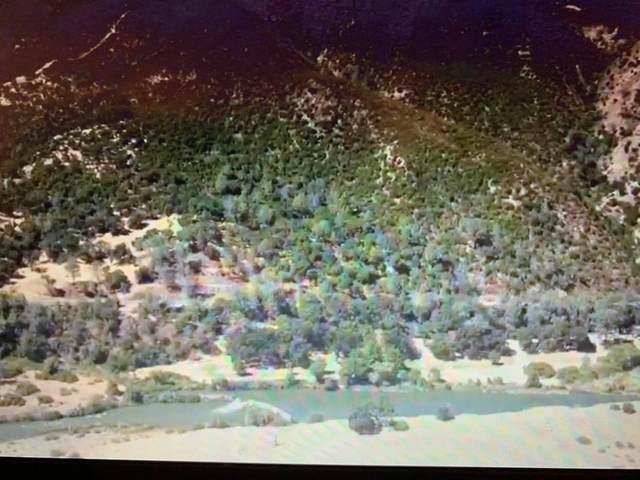 0 Ca-16, RUMSEY, CA 95679 (#21-3814) :: Waterman Real Estate