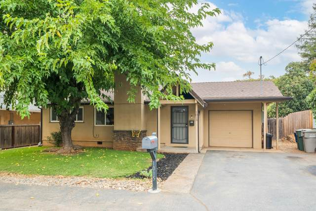 1015 2nd St, Redding, CA 96002 (#21-3855) :: Wise House Realty
