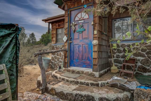 42585 Ca-299, Fall River Mills, CA 96028 (#21-3900) :: Waterman Real Estate