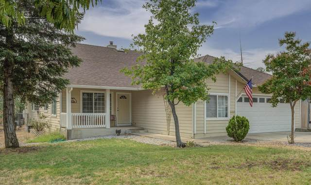 22445 River View Dr, Cottonwood, CA 96022 (#21-3971) :: Real Living Real Estate Professionals, Inc.