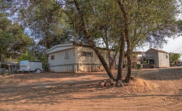 12297 Witch Way, Redding, CA 96003 (#21-3979) :: Waterman Real Estate