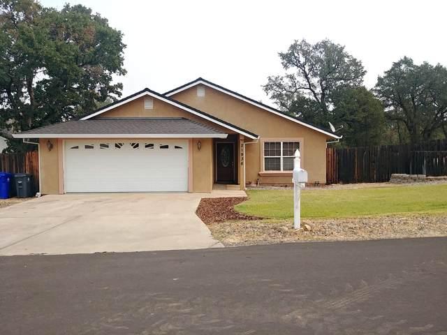 21936 Stoney Creek Pl, Cottonwood, CA 96022 (#21-4005) :: Real Living Real Estate Professionals, Inc.