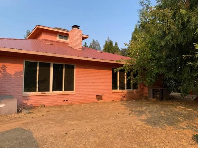 17923 Ranchera Rd, Shasta Lake, CA 96019 (#21-4016) :: Vista Real Estate