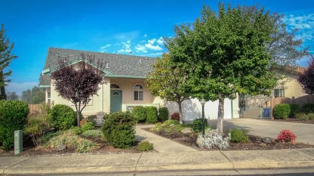 420 Franciscan, Redding, CA 96003 (#21-4025) :: Vista Real Estate