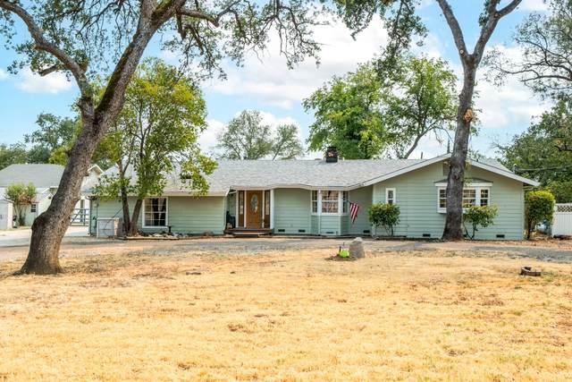 22081 Lassen View Dr, Palo Cedro, CA 96073 (#21-4068) :: Vista Real Estate