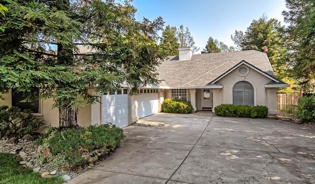 531 Reddington Dr, Redding, CA 96003 (#21-4072) :: Real Living Real Estate Professionals, Inc.