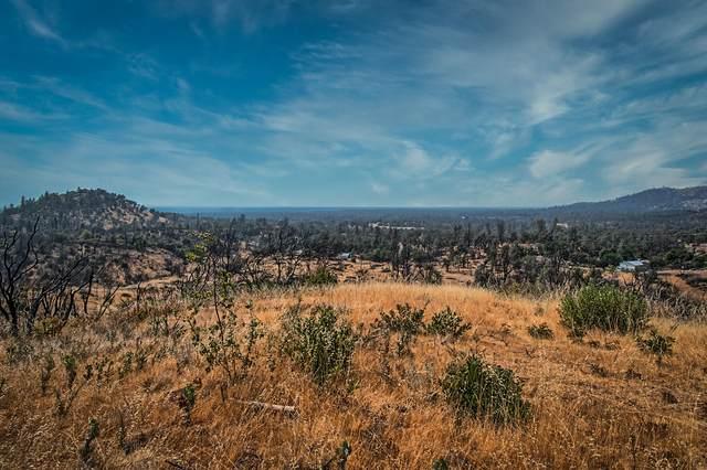 Majic Circle, Redding, CA 96001 (#21-4086) :: Waterman Real Estate