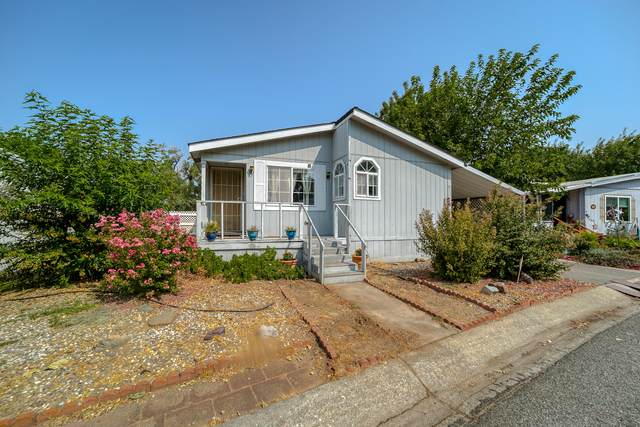 3070 Cindy, Anderson, CA 96007 (#21-4087) :: Coldwell Banker C&C Properties