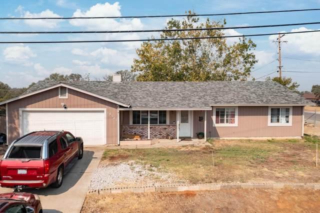 19347 Lake California Dr, Cottonwood, CA 96022 (#21-4092) :: Waterman Real Estate