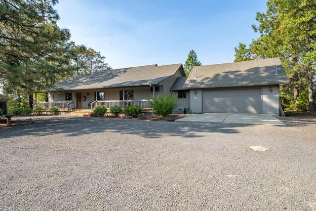 16206 Buzzard Roost Rd, Bella Vista, CA 96008 (#21-4130) :: Vista Real Estate