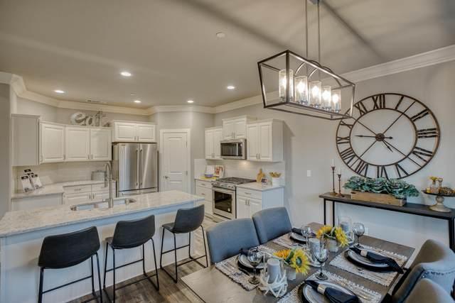 20228 Ballentine Dr Lot 3, Anderson, CA 96007 (#21-4136) :: Waterman Real Estate
