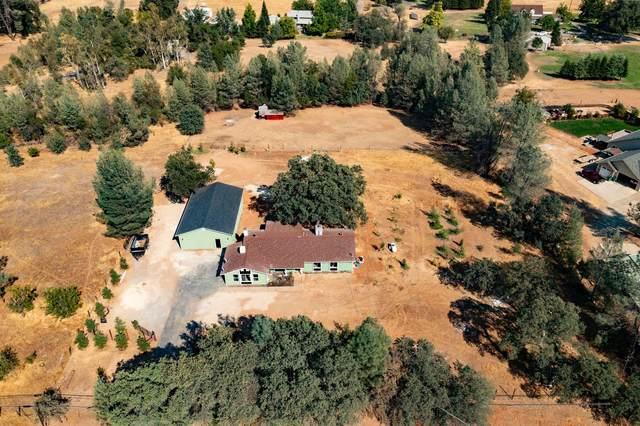 10297 Deschutes Rd, Palo Cedro, CA 96073 (#21-4175) :: Vista Real Estate