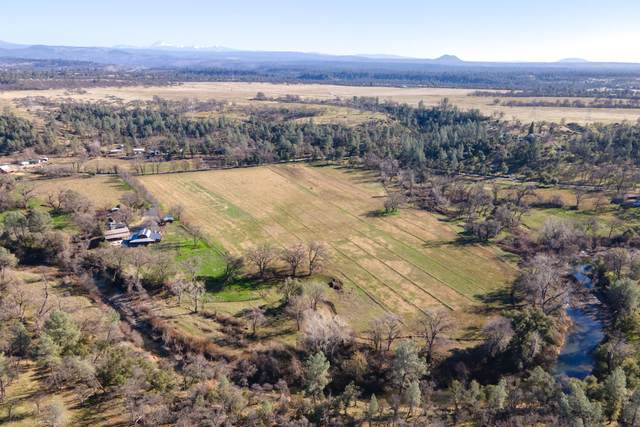 8890 Brookdale Rd, Millville, CA 96062 (#21-419) :: Waterman Real Estate