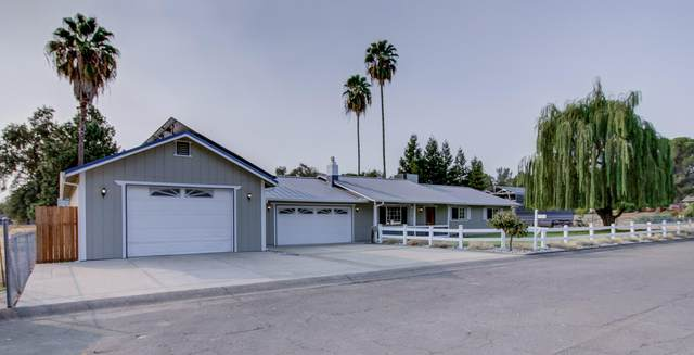18891 Los Gatos Dr, Anderson, CA 96007 (#21-4199) :: Vista Real Estate
