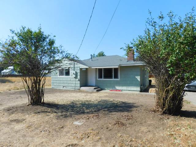 37192 Superior Ave, Burney, CA 96013 (#21-4200) :: Real Living Real Estate Professionals, Inc.