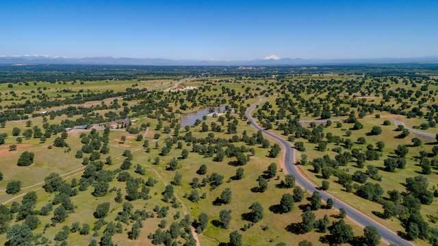 20440 Sunset Hills Dr, Cottonwood, CA 96022 (#21-4214) :: Waterman Real Estate