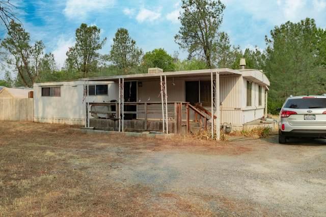 19368 Anna Rd, Anderson, CA 96007 (#21-4219) :: Waterman Real Estate