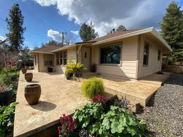 13518 Oak Run Rd, Oak Run, CA 96069 (#21-4254) :: Waterman Real Estate