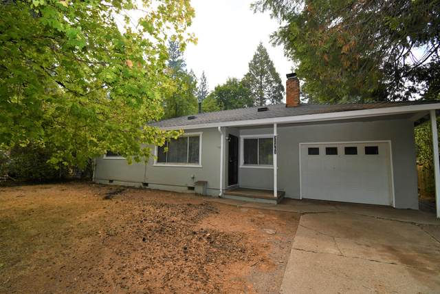 37461 Birch Ave, Burney, CA 96013 (#21-4266) :: Real Living Real Estate Professionals, Inc.