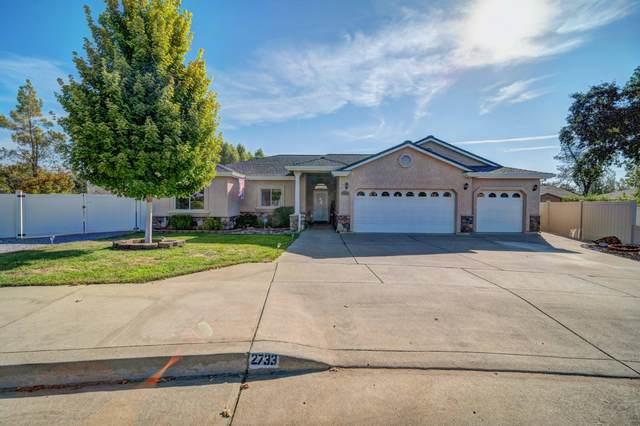 2733 Smith Ave, Shasta Lake, CA 96019 (#21-4276) :: Vista Real Estate