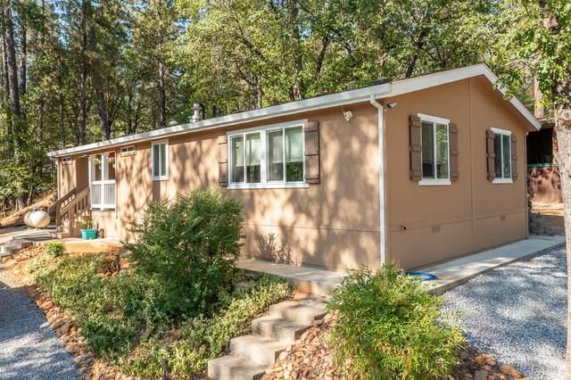 18071 Pine St, Lakehead, CA 96051 (#21-4277) :: Waterman Real Estate