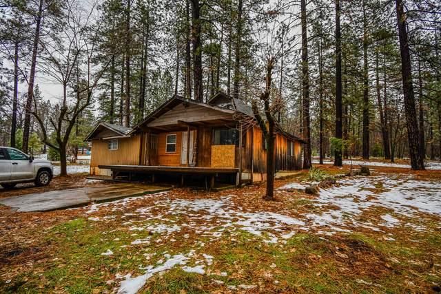 14077 Sesame St, Oak Run, CA 96069 (#21-428) :: Waterman Real Estate