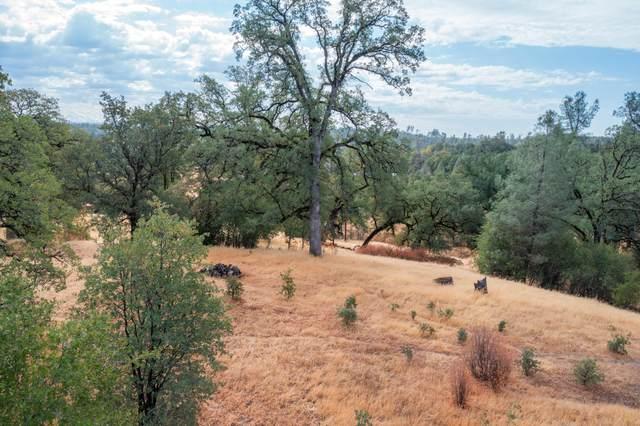 Oak Knolls, Bella Vista, CA 96008 (#21-4300) :: Vista Real Estate