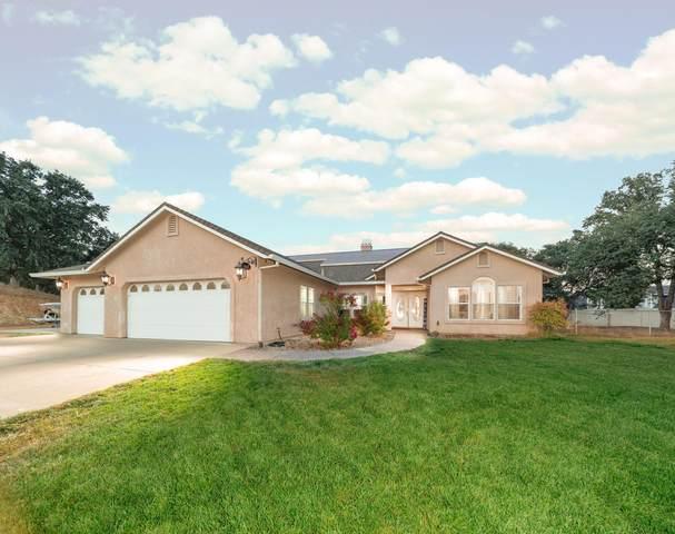 14850 Molluc Dr, Red Bluff, CA 96080 (#21-4308) :: Waterman Real Estate
