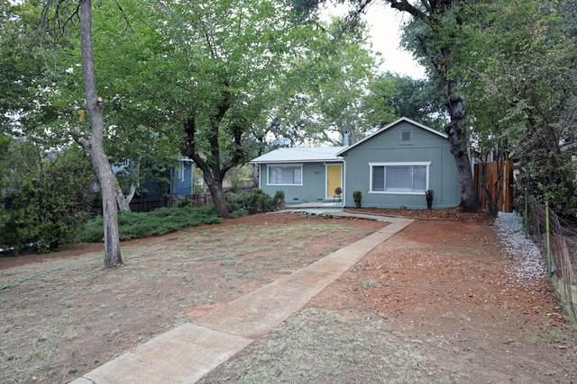 5117 Front St, Shasta Lake, CA 96019 (#21-4331) :: Vista Real Estate