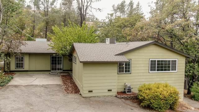 15977 Highland Cir, Redding, CA 96001 (#21-4334) :: Waterman Real Estate