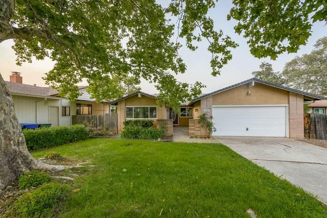 2085 Quartz Way, Redding, CA 96001 (#21-4352) :: Waterman Real Estate