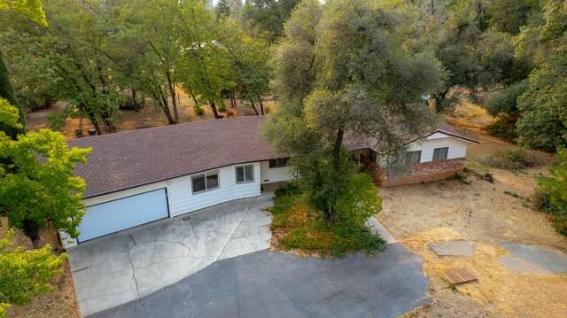 18142 Ranchera Rd, Shasta Lake, CA 96019 (#21-4369) :: Vista Real Estate