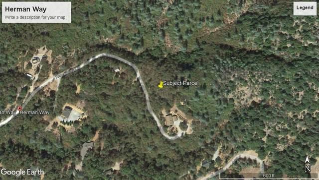 Herman Way, Lakehead, CA 96051 (#21-4374) :: Vista Real Estate