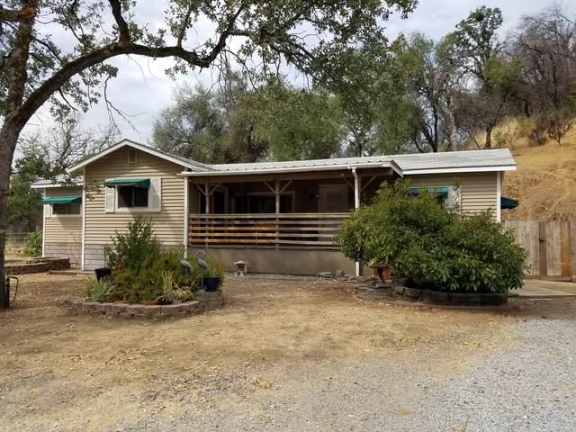 14480 Bear Mountain Rd, Redding, CA 96003 (#21-4398) :: Waterman Real Estate