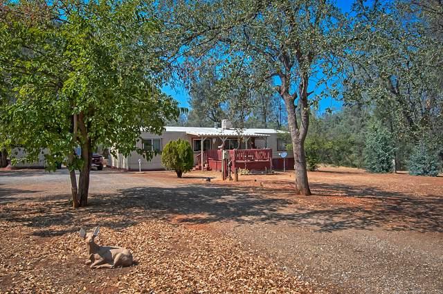 17652 Des Jardins Ln, Anderson, CA 96007 (#21-4405) :: Real Living Real Estate Professionals, Inc.