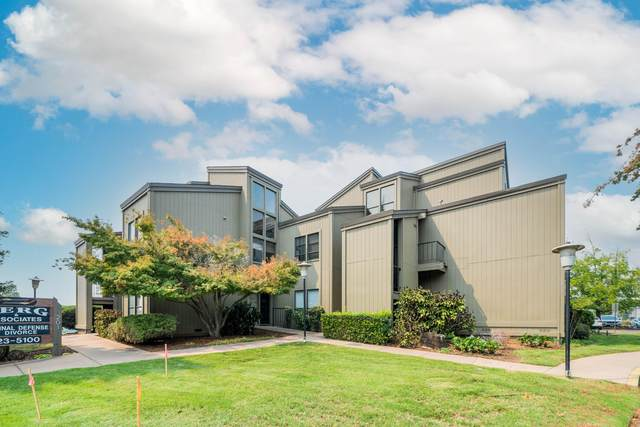 5000 Bechelli Ln, Redding, CA 96002 (#21-4406) :: Real Living Real Estate Professionals, Inc.