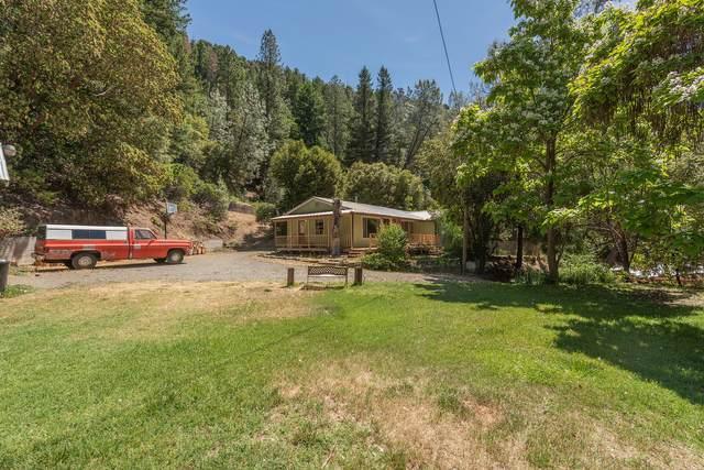 110 Mi Casa Ln, Big Bar, CA 96010 (#21-4408) :: Waterman Real Estate