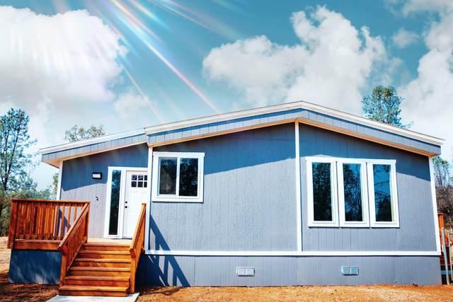 16743 Blue Horse Rd, Anderson, CA 96007 (#21-4414) :: Vista Real Estate