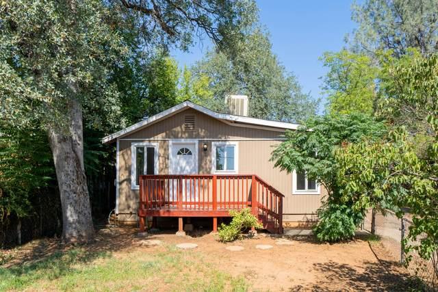 4229 Chico St, Shasta Lake, CA 96019 (#21-4436) :: Vista Real Estate