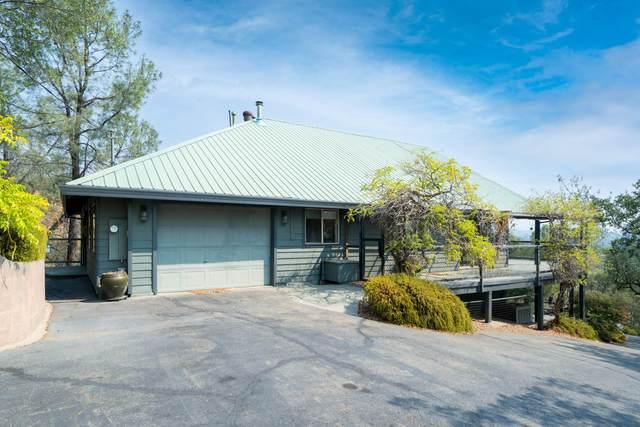 21541 W Elk Trl, Redding, CA 96003 (#21-4445) :: Real Living Real Estate Professionals, Inc.