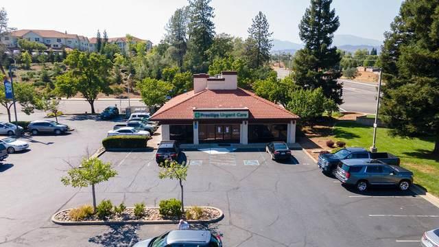 3689 Eureka Way, Redding, CA 96001 (#21-4448) :: Real Living Real Estate Professionals, Inc.