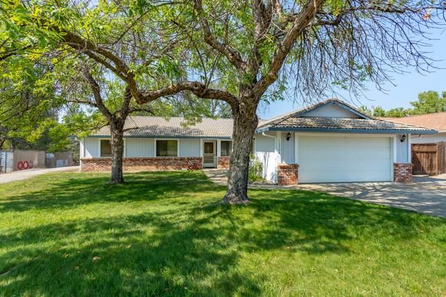 11524 Norton Ln, Redding, CA 96003 (#21-4451) :: Real Living Real Estate Professionals, Inc.