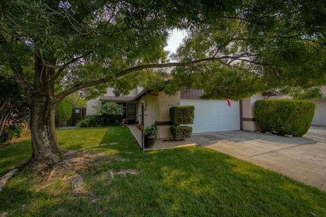 1111 Pinewood Ct, Redding, CA 96002 (#21-4454) :: Real Living Real Estate Professionals, Inc.