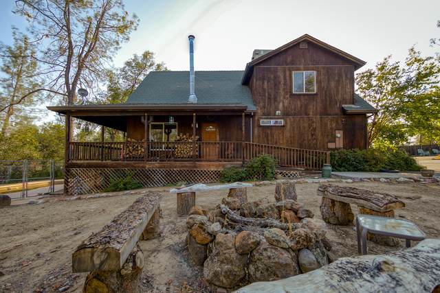 14199 Bear Mountain Rd, Redding, CA 96003 (#21-4484) :: Real Living Real Estate Professionals, Inc.