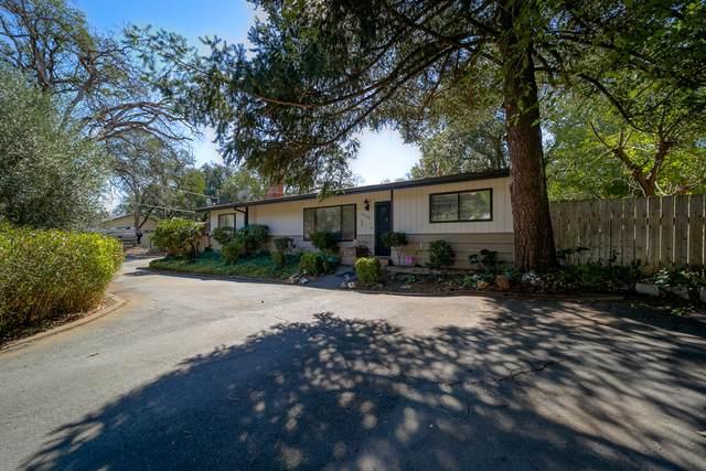 4548 Pensacola St, Shasta Lake, CA 96019 (#21-4488) :: Vista Real Estate