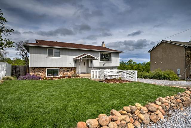 22246 Rosewood Pl, Cottonwood, CA 96022 (#21-4490) :: Vista Real Estate
