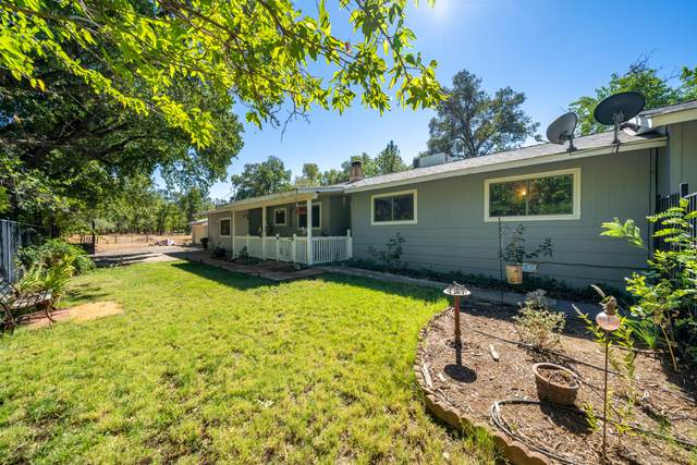 23973 Old 44 Dr, Millville, CA 96062 (#21-4494) :: Wise House Realty